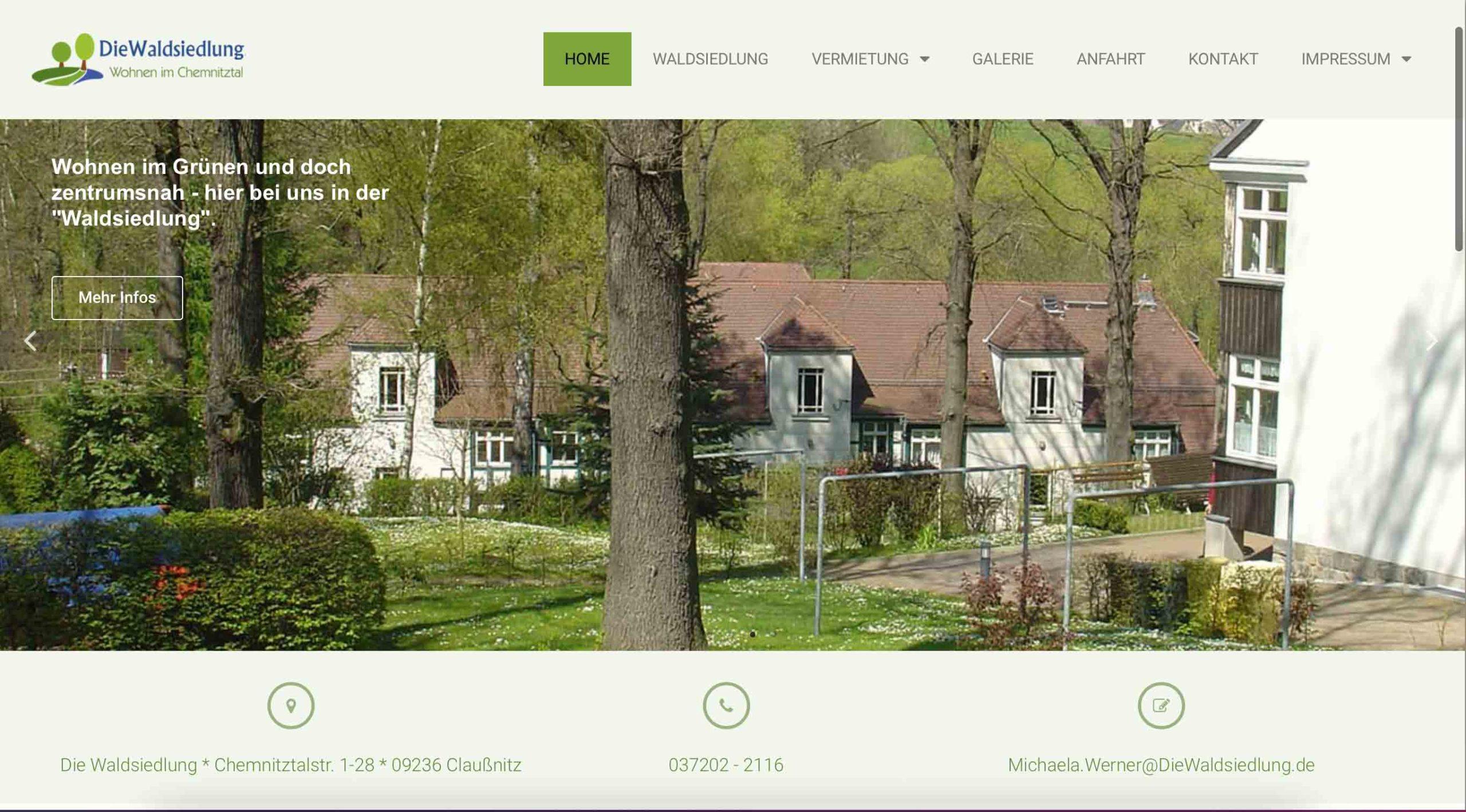 webprojekt-chemnitz-vermiertung-immobilien