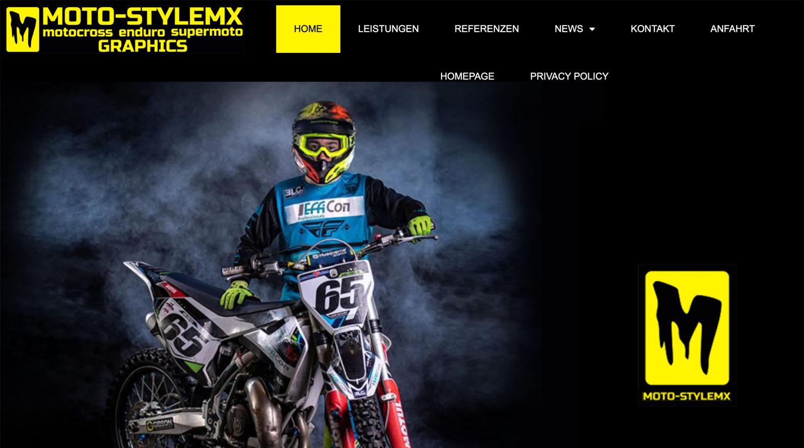 webprojekt-chemnitz-motostyle