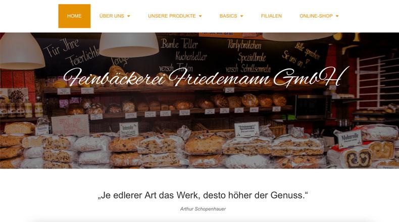 webprojekt-chemnitz-referenz-bäckerei