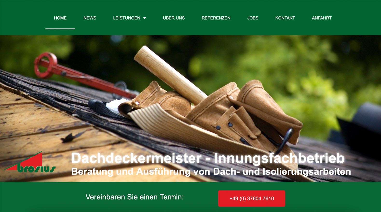 webprojekt-chemnitz-referenz-daachdecker