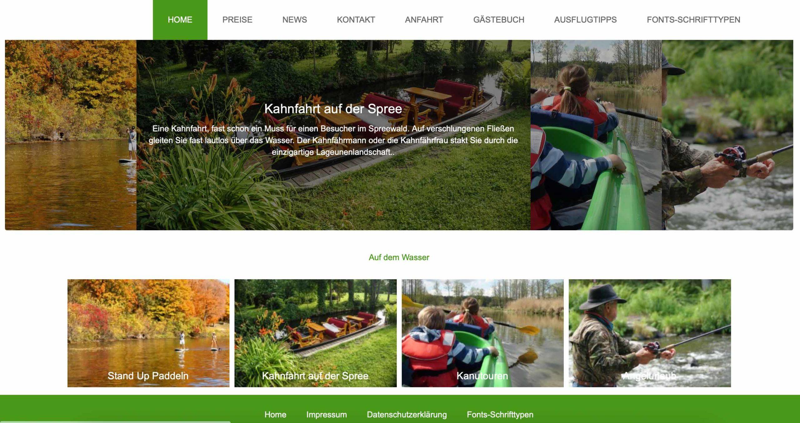 webprojekt-chemnitz-referenz-fewo