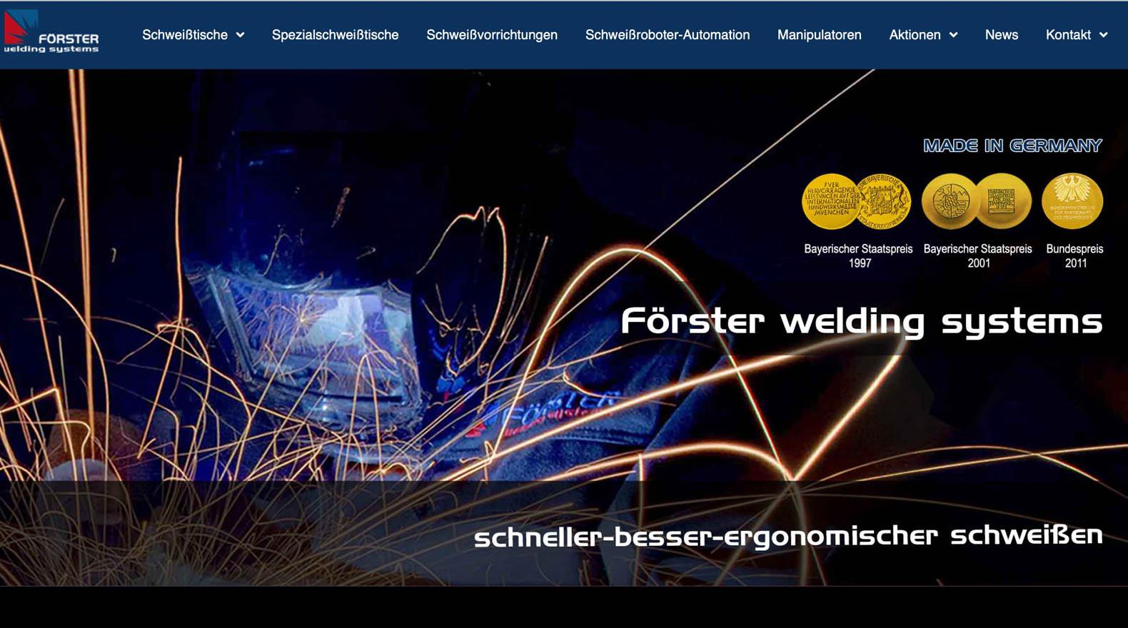 webprojekt-chemnitz-referenz-forster-welding