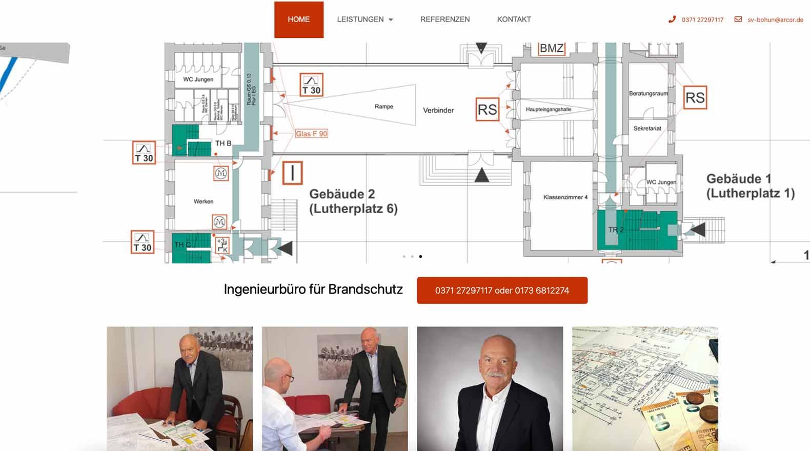 webprojekt-chemnitz-referenz-ib