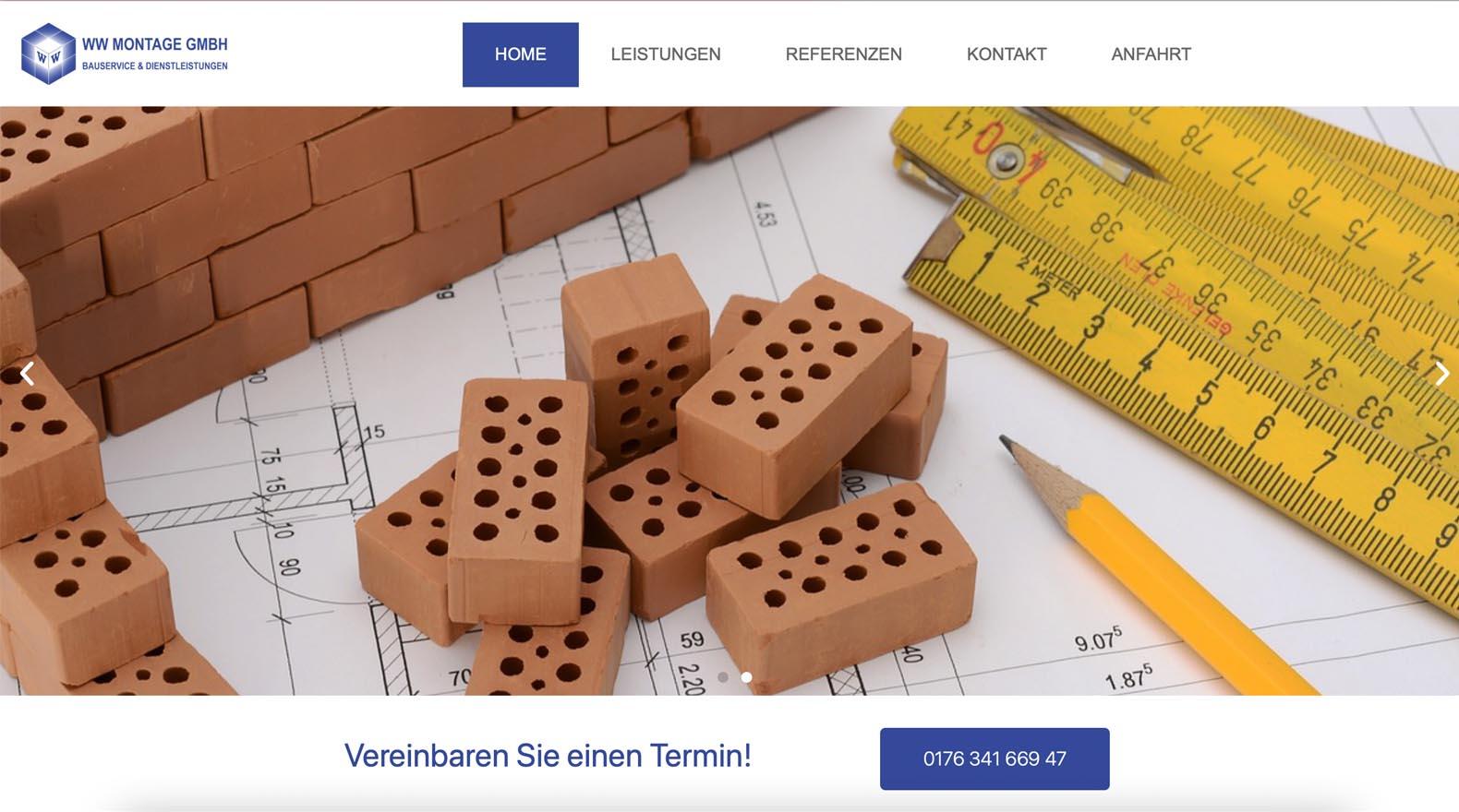 webprojekt-chemnitz-referenz-montagebau