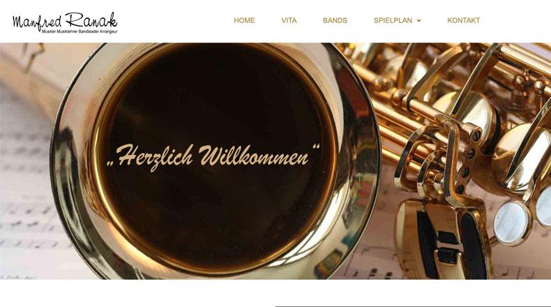webprojekt-chemnitz-referenz-musiker