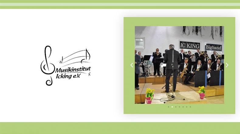 webprojekt-chemnitz-referenz-musikinstitut