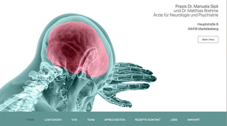 webprojekt-chemnitz-referenz-neurologie-markkleeberg-2021