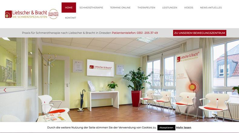 webprojekt-chemnitz-referenz-praxis-schmerztherapie-dresden-2021