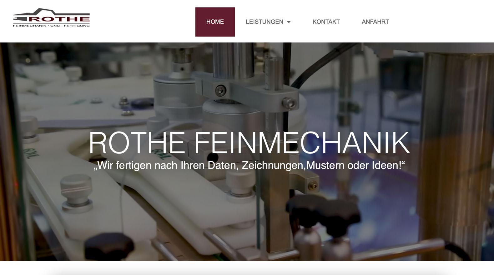 webprojekt-chemnitz-referenz-rothe