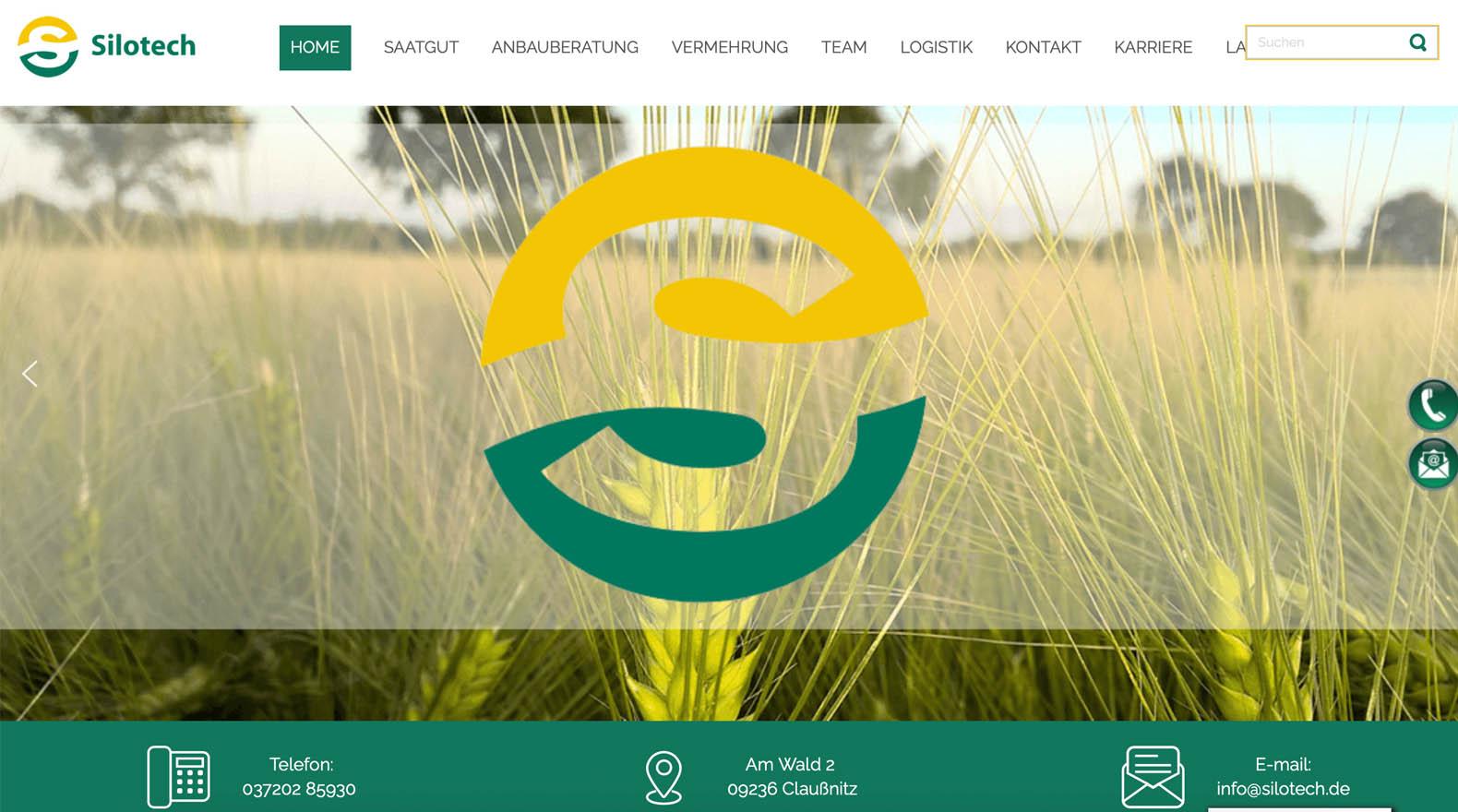 webprojekt-chemnitz-referenz-silotech