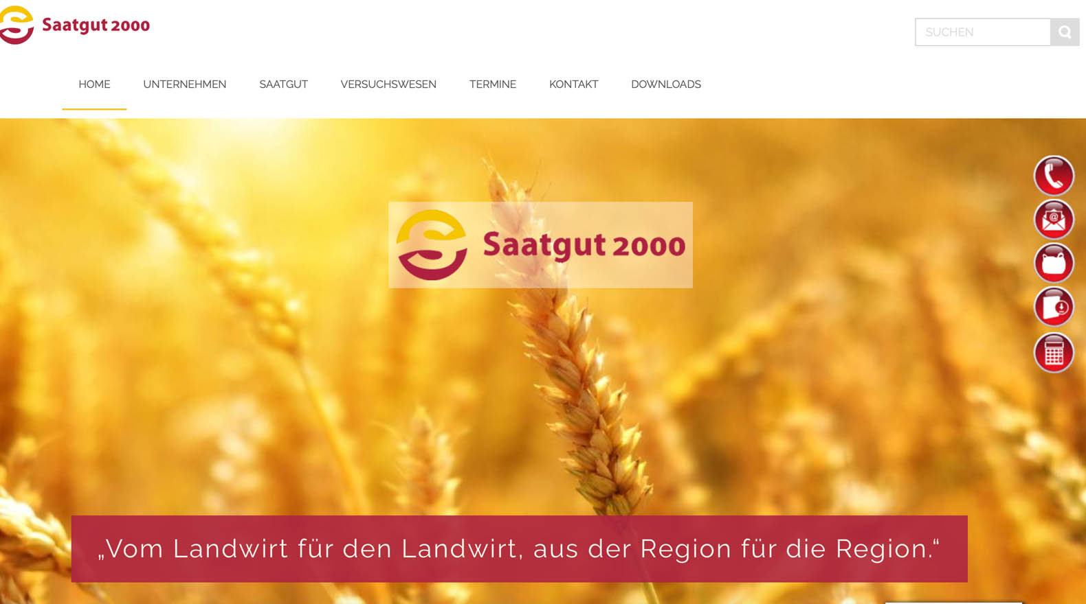 webprojekt-chemnitz-referenz-silotech-saatgut