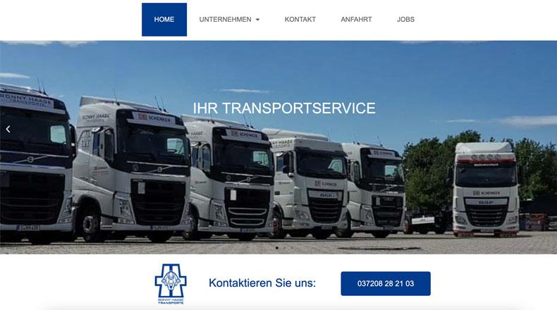 webprojekt-chemnitz-referenz-transportunternehmen