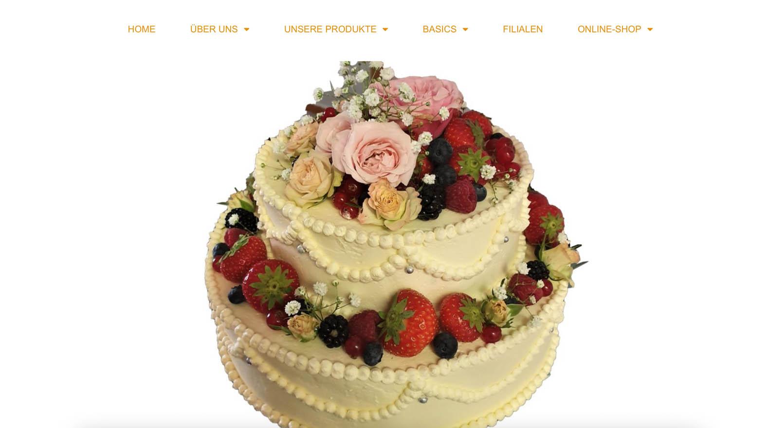 webprojekt-chemnitz-shop-bäckerei