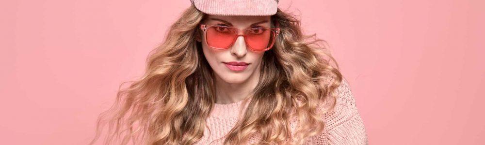 fashion_Slider_4.jpg